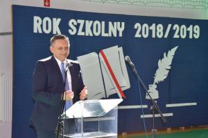 Koszalin jako pierwsze miasto w Polsce będzie konsultował budżet miasta z mieszkańcami?