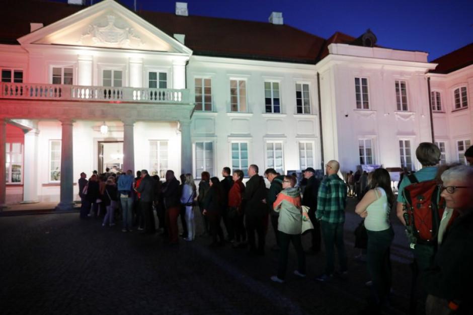 Muzea Za Złotówkę Tańsze Bilety Do Kin Przybywa Miejsc