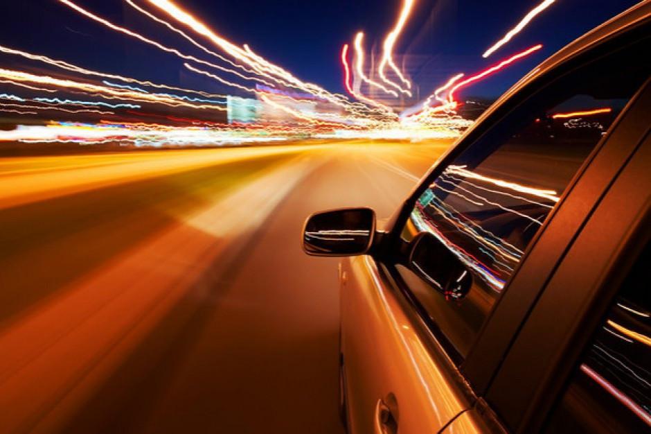 Inteligentne Systemy Transportowe na autostradach i ekspresówkach? Rusza megaprzetarg