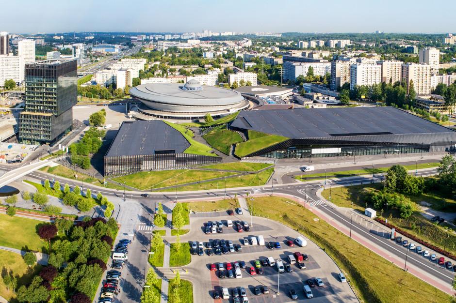Dni Energii w Katowicach. Coś dla ekspertów i dla mieszkańców