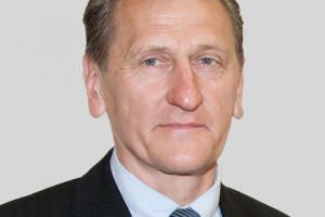Kukiz'15 wybrał kandydata na prezydenta Wrocławia