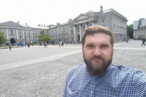 Koalicja Obywatelska chce wprowadzić w Gdyni program in vitro i bon żłobkowy
