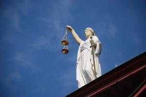 Sąd rozpozna wniosek PO złożony w trybie wyborczym