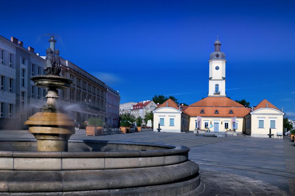 Festiwal kultury niezależnej w Białymstoku startuje 8 marca