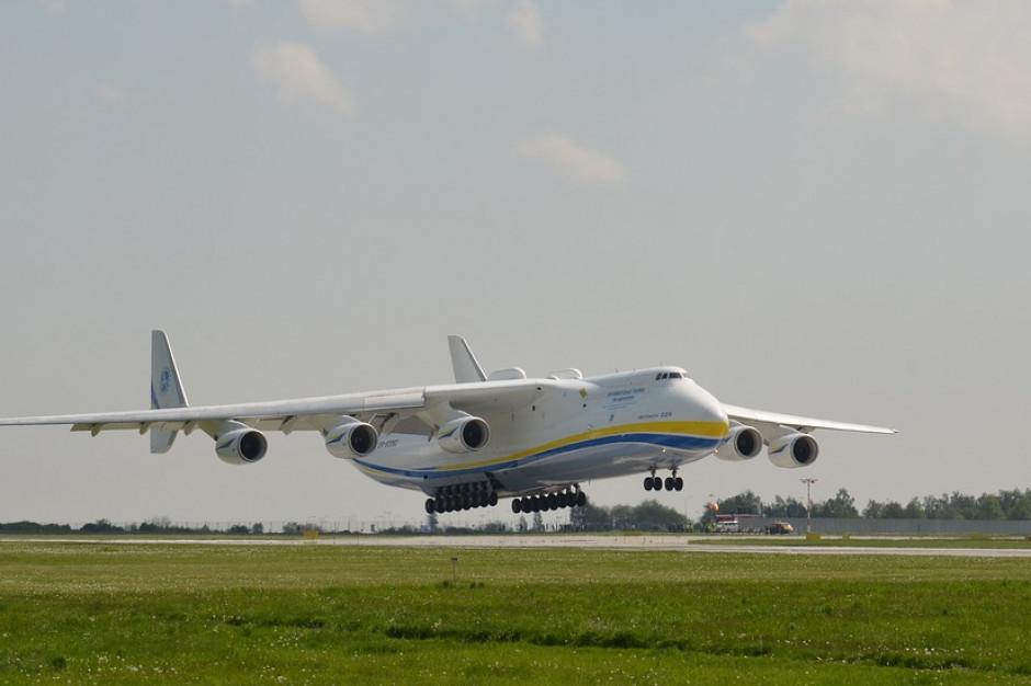 Nowy terminal na lotnisku Katowice do 2025 roku