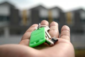 Gdynia: nabór lokatorów w ramach Mieszkania plus ruszy w październiku