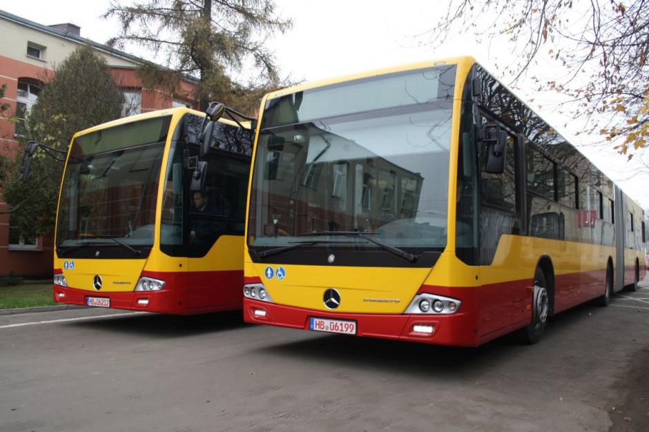 Łódź: Bilet turystyczny na przejazdy komunikacją miejską