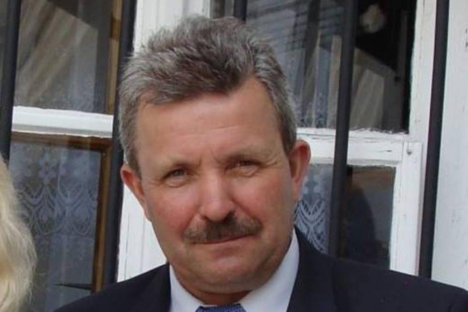 Kalisz: Radny rezygnuje z kandydowania po informacjach o współpracy z SB