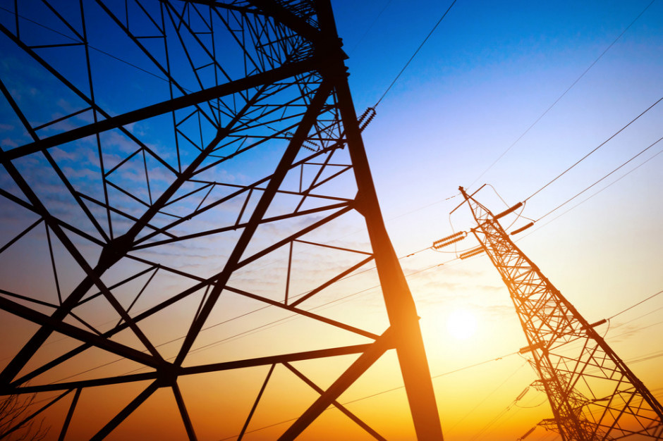 Minister energii: nikt nie mówi o podwyżkach cen prądu dla gospodarstw domowych