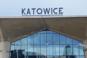 Milion złotych na realizację inicjatyw mieszkańców Katowic