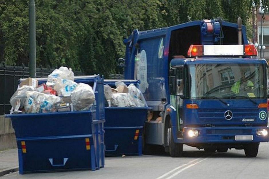 Nowelizacja ustawy śmieciowej – koniec wolnego rynku?