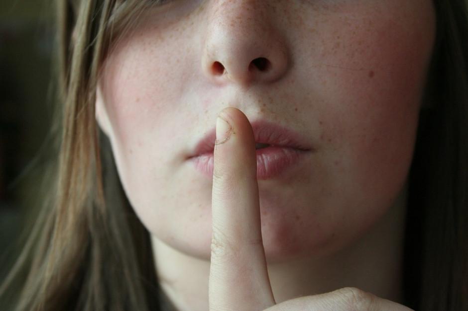 Szef PKW: Powinno się zlikwidować ciszę wyborczą