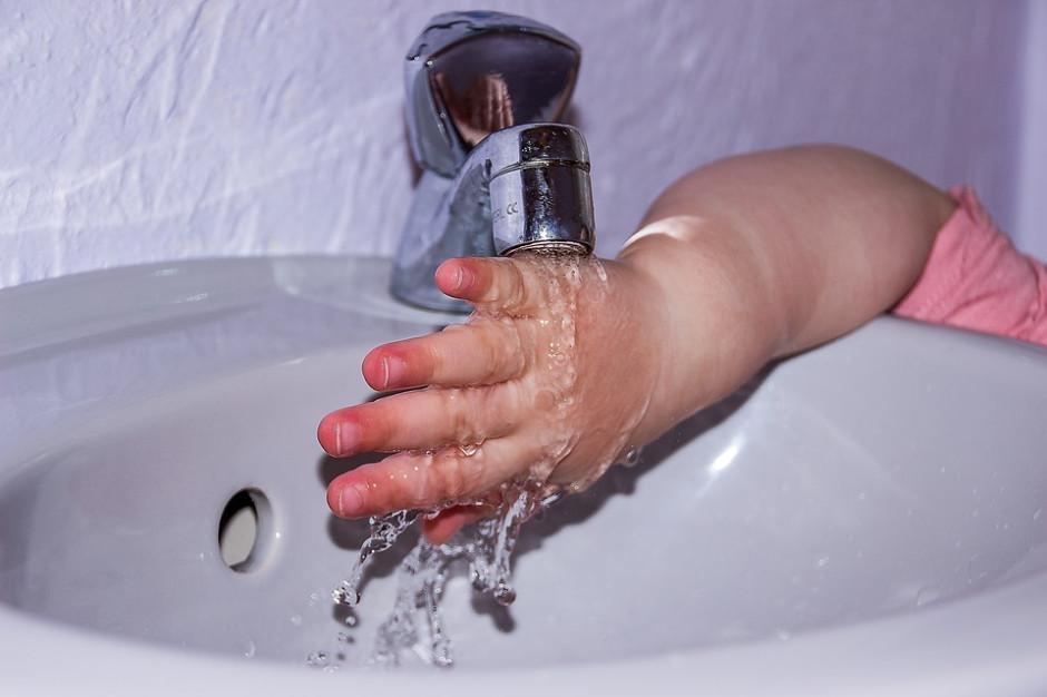 Lubelskie: skażona woda w 14 miejscowościach