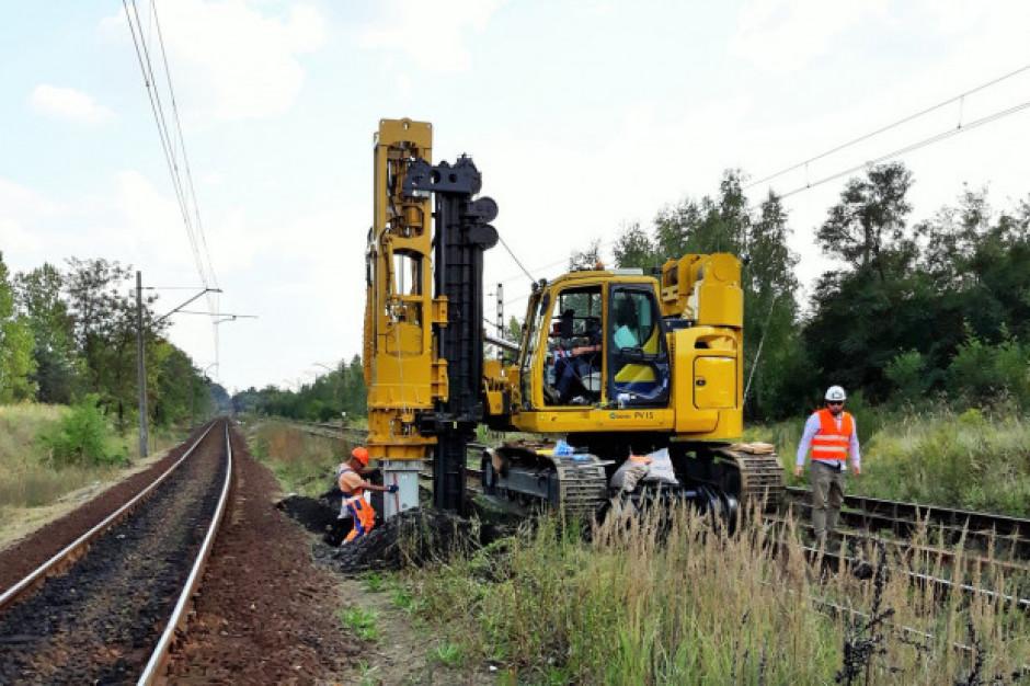 Na nieczynne linie będą wracać pociągi. W jakich regionach?