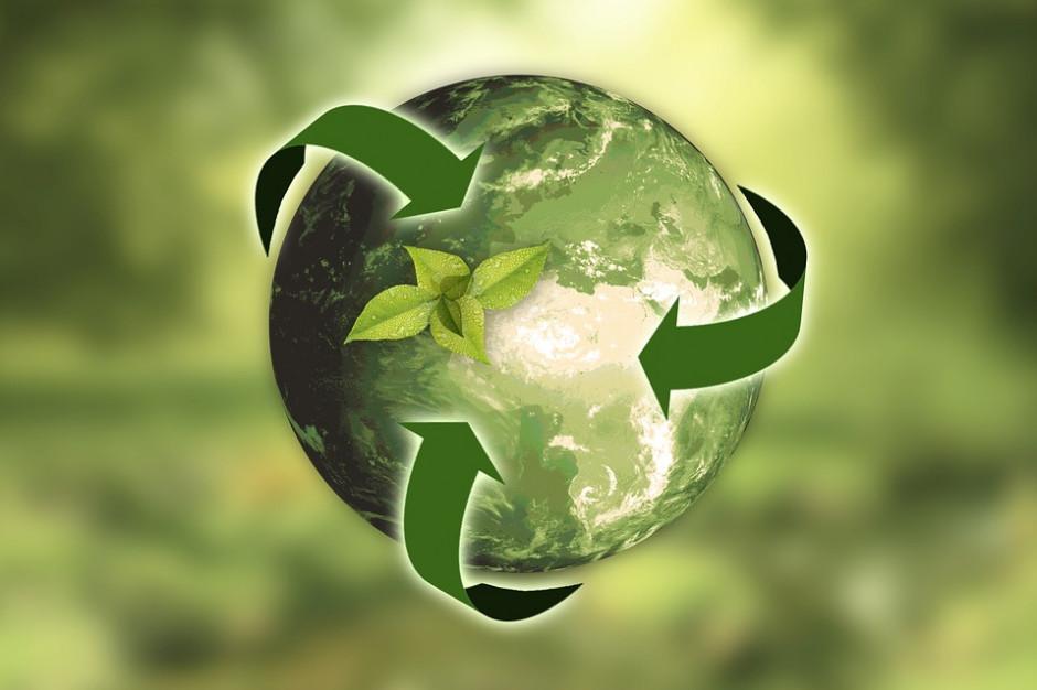 MŚ: W Polsce w 2017 r. większość gmin osiągnęła wymagany poziom recyklingu odpadów