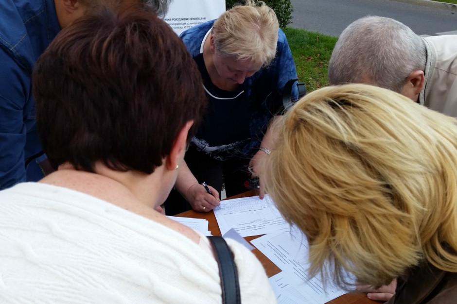 RODO a przechowywanie dokumentów z wyborów. Komitety wyborcze i mężowie zaufania będą mieć problem