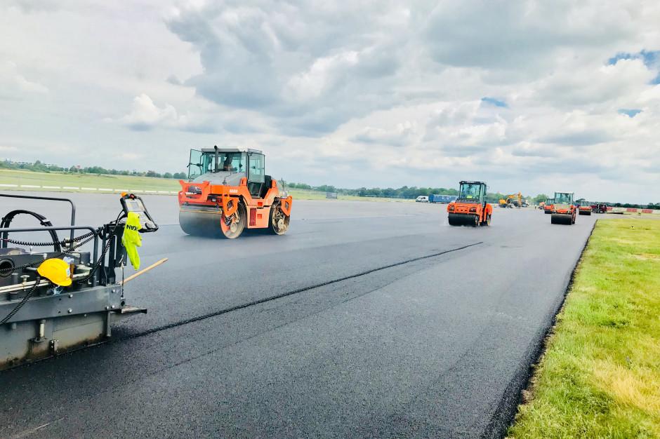 W Polsce Północno-Wschodniej powstaną trzy małe lotniska