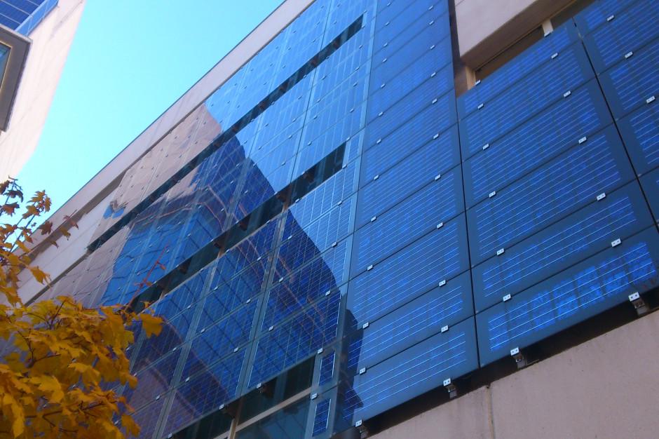 Czy panele fotowoltaiczne staną się kłopotliwym odpadem?