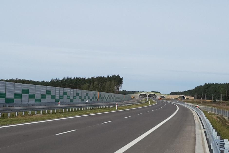 Wielkopolscy drogowcy chwalą się inwestycjami z 2019 r.