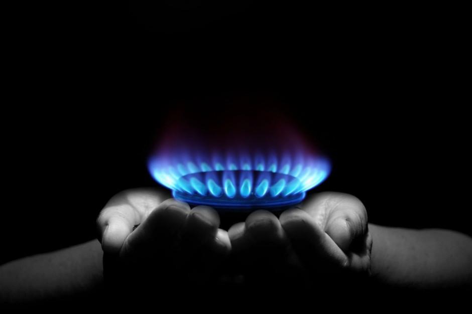 Wydobycie gazu na Podkarpaciu wzrośnie w ciągu 5 lat o 28 proc.