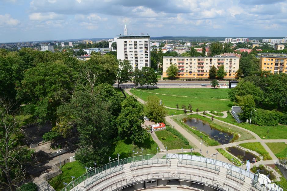 Jak się żyje w Polsce Wschodniej? Plusy i minusy