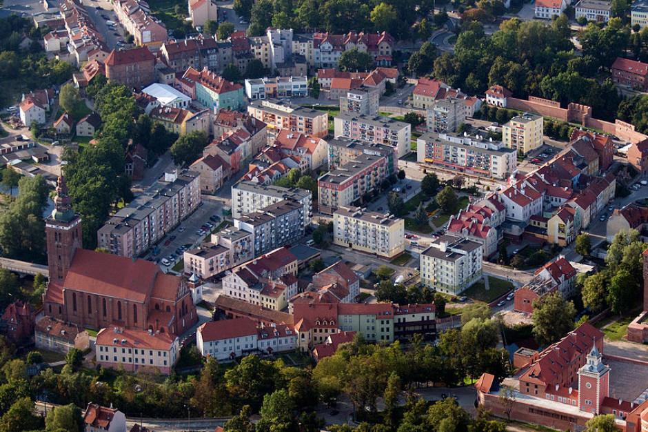 Pakiet dla miast średnich: Szansa czy stygmatyzacja?