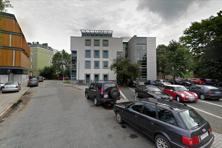 Opole: Ograniczenia w dostępie do urzędu marszałkowskiego
