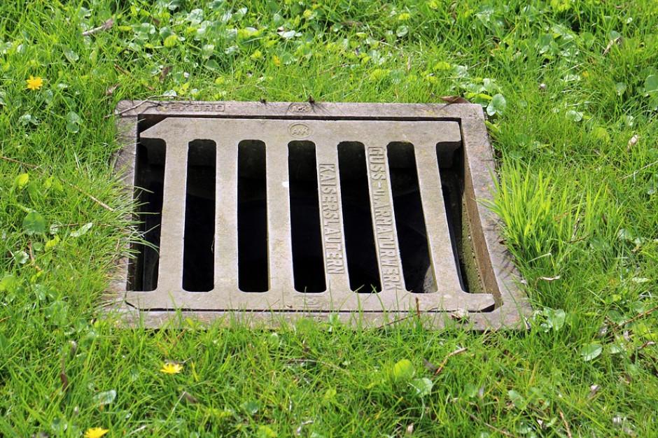 NFOŚiGW: 78 mln zł dofinansowania na inwestycje wodno-kanalizacyjne