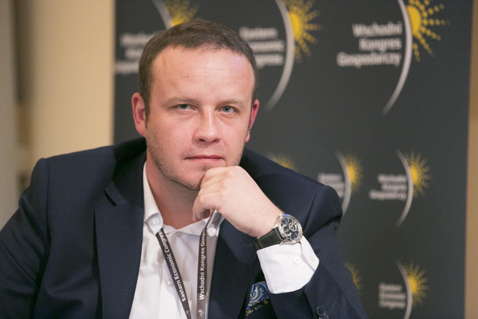 Moderatorem debaty był Rafał Kerger, redaktor naczelny PortalSamorzadowy.pl i WNP.PL.