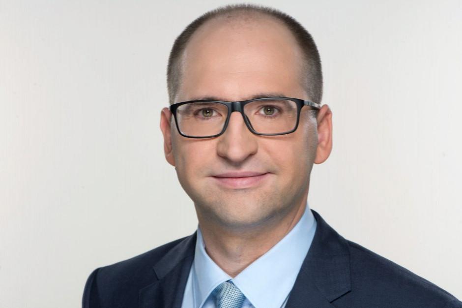 Adam Bielan: będziemy wspierać wszystkie samorządy, niezależnie kto będzie w nich rządził