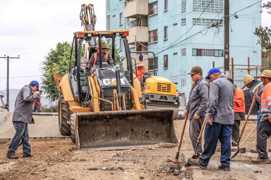 Wojewoda wydał pozwolenie na budowę tzw. drugiej nitki obwodnicy Szczuczyna