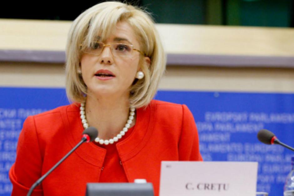 Nowa perspektywa finansowa UE: cztery główne wskazówki dla regionów
