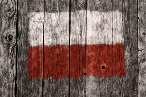 Samorządy 2018: Dlaczego wybory w gminie są tak ważne?