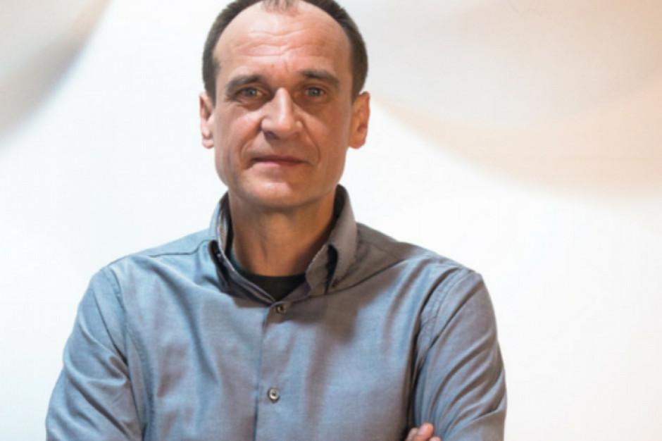 Paweł Kukiz: W samorządach musi dojść do upodmiotowienia obywateli