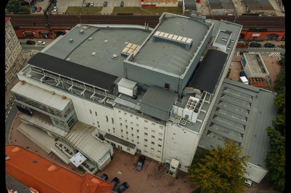 NIK stwierdził nieprawidłowości w wydatkach Teatru Polskiego we Wrocławiu