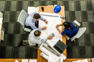 Co się zmienia w ustawie o planowaniu i zagospodarowaniu przestrzennym?