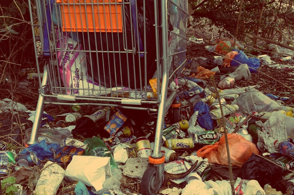 Gospodarka odpadami. Jaki jest rzeczywisty poziom recyklingu w polskich gminach