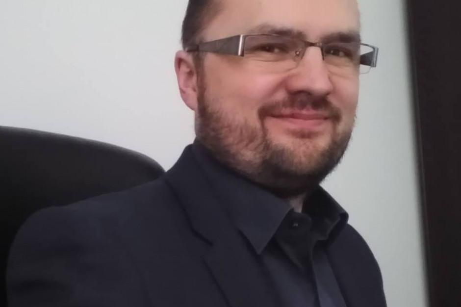 Sąd: Piotr Meler nie musi prostować wypowiedzi o bezpieczeństwie w Sopocie
