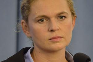 Barbara Nowacka: mam nadzieję, że Trzaskowski podpisze kartę LGBT+