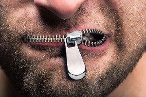 Komu zgłosić złamanie ciszy wyborczej?