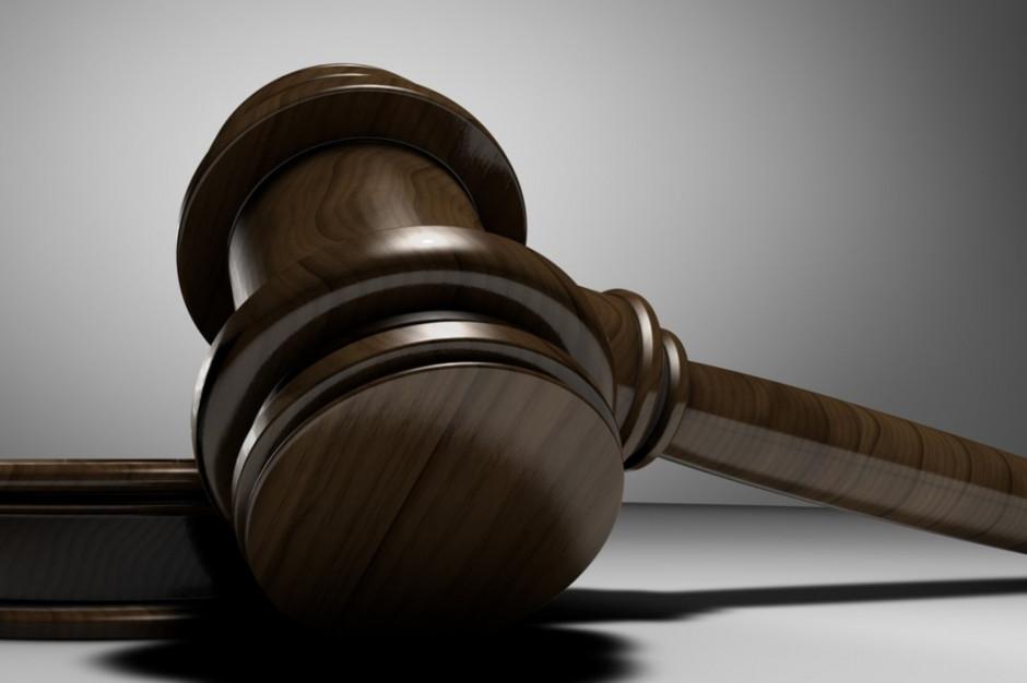 Świętokrzyskie: Odroczono ogłoszenie wyroku w procesie wójta Tarłowa