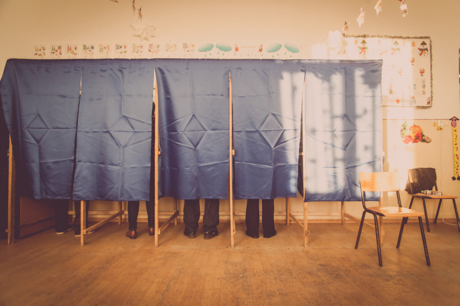 Politolog: cisza wyborcza to przeżytek. Jednak dopóki obowiązuje, trzeba jej przestrzegać