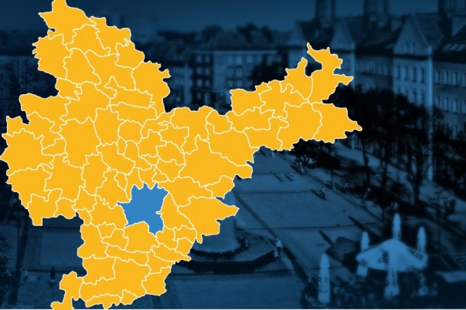 75 mln zł na rewitalizację śląskich obszarów zdegradowanych