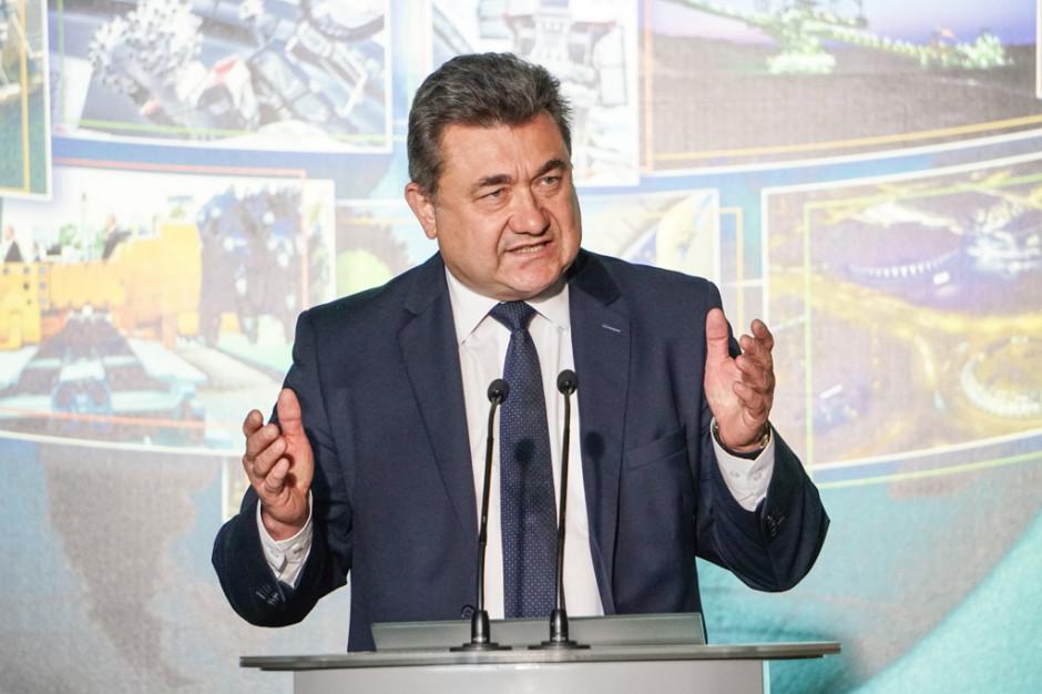Śląskie: wykorzystanie środków z programu likwidacji niskiej poniżej 40 proc.