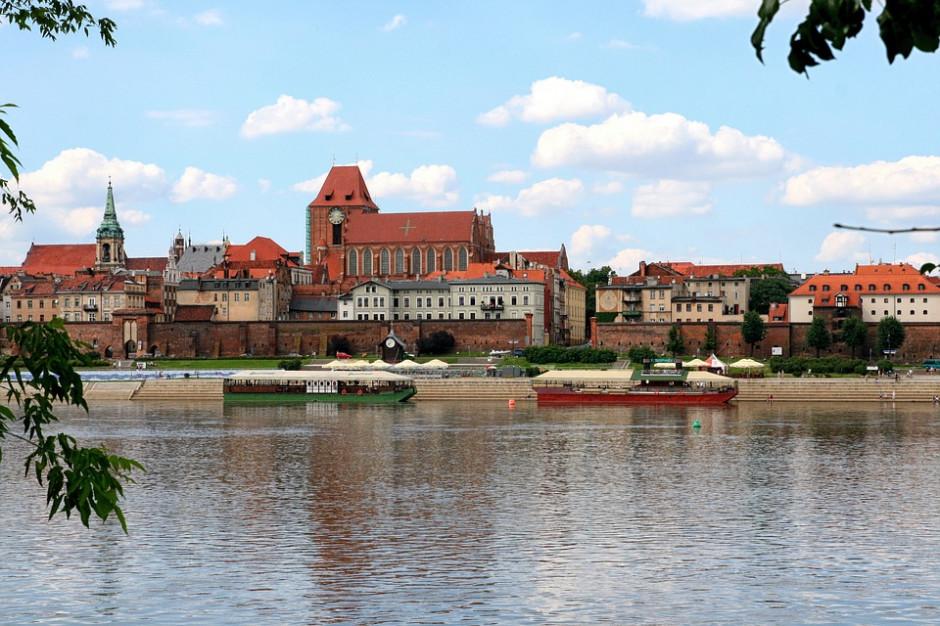 7 Cudów Polski na 100-lecie Niepodległości wybrane