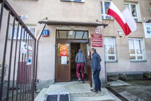 PiS wygrało wybory na wsi, Koalicja Obywatelska - w większych ośrodkach