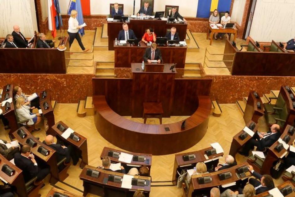 Wybory samorządowe 2018: zagmatwana sytuacja na Śląsku