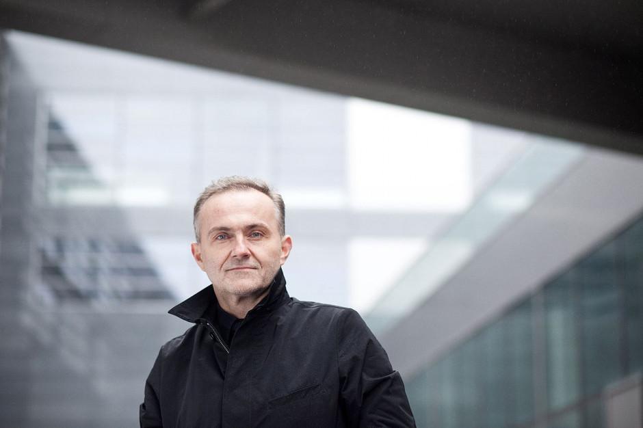 Wybory samorządowe 2018, Gdynia: Wojciech Szczurek nadal mocny