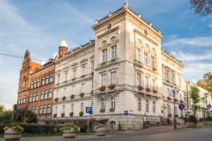 Koniec rządów obecnego prezydenta w Mysłowicach. Będzie II tura