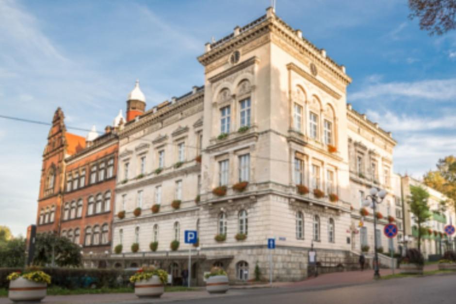 Mysłowice, wybory na prezydenta: Dariusz Wójtowicz i Wojciech Król w II turze